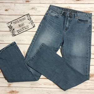 Lauren Jeans Company Ralph Lauren size 10